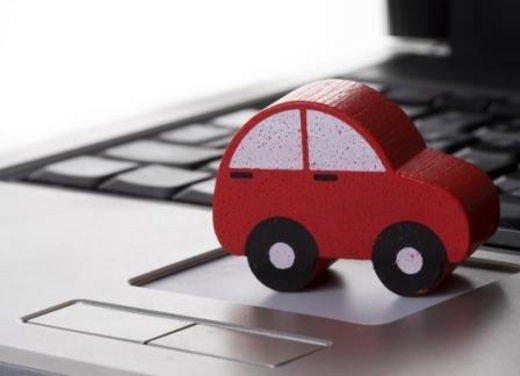 Assicurazione diretta online telefonica