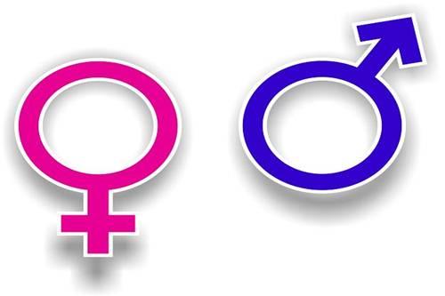 Differenze tra uomini e donne