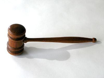 Rc auto tutela legale assicurazioni auto