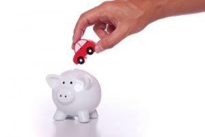 Assicurazione auto più leggera