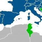 Carta Verde nord africa