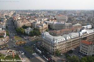Assicurazione Auto Romania