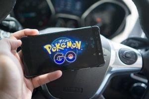 pokemon go assicurazione auto