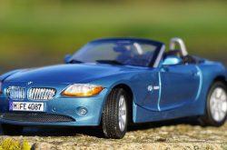 acquisto auto usate in Germania