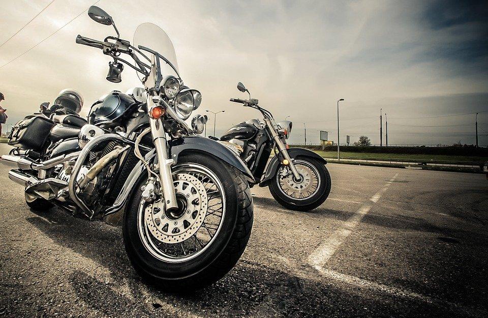 telepass moto