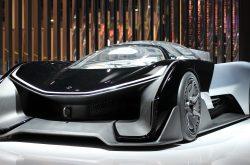futuro_auto