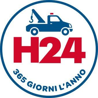 Buono Codice Sconto 30/% Assicurazione ConTe.it Admiral Polizza Auto Moto Targa